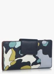 Sydney Multicolor Wallet
