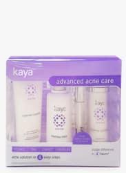 Advanced Acne Care Kit
