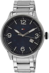 Tommy Hilfiger NATH1790816J Watch - For Women