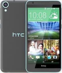 4G HTC Desire 820 Dual SIM (GSM+GSM)  16GB  2GB RAM  5.5\