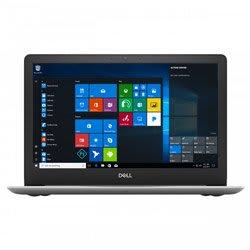 Dell Inspiron 5370 Core i5 8th Gen Windows 10 Laptop (8 GB, 256 GB SSD, 33.78 cm)