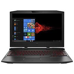 HP OMEN X 17-ap046tx Core i7 7th Gen Windows 10 Laptop (32 GB, 1 TB HDD + 512 GB SSD, 8 GB Graphics, 43.92 cm, Black)