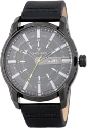 Daniel Klein DK11599-5 Watch - For Men