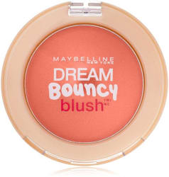 Maybelline Dream Bouncy Blush Peach