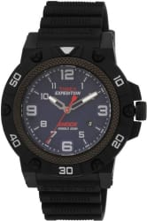 Timex TW4B011006S Watch - For Men