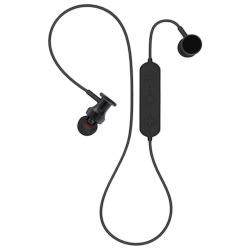 ADL Foot Loose X1 Bluetooth Earphones (Black)