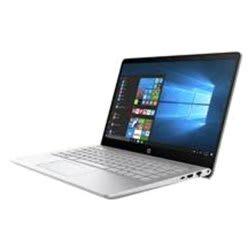 HP 14-bf118tu Core i5 8th Gen Windows 10 Laptop (8 GB, 256 GB SSD, 35.56 cm, Silver)