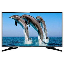 Onida 81.28 cm (32 inch) HD Ready LED TV (Black, LEO32HA1)