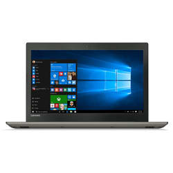 Lenovo Ideapad 520 Core i5 8th Gen Windows 10 Laptop (8 GB, 2 TB HDD, 4 GB Graphics, 39.62 cm, Grey)