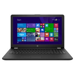 HP 15-BS661TX Core i3 6th Gen Windows 10 Laptop (8GB, 1TB HDD, 2GB Graphics, 15 In, Black)