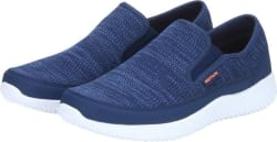 Red Tape Athleisure Sports Range Running Shoes For Men (Navy)