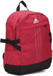ADIDAS BP POWER III M 499 g Laptop Backpack