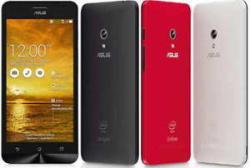 Asus Zenfone 5 Dual    2GB RAM    16GB ROM (upto 64GB)    Refurbished