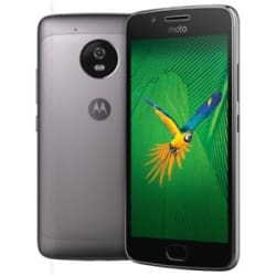Motorola Moto G5  4G VoLTE  16GB ROM  3GB RAM  5.0\