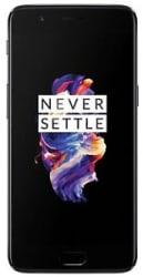 Refurb Good ConditIon OnePlus 5 Dual (64GB, 6GB Ram) - 6 Months MNFR. Warranty