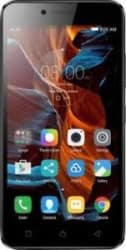 Lenovo Vibe K5+ Dark Grey 16GB (3GB) -Certified Refurbished -Good Condition