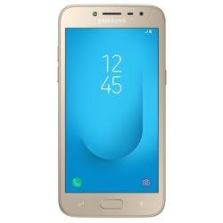 Samsung Galaxy J2 2018 (Gold, 16 GB, 2 GB RAM)