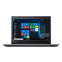 Lenovo Ideapad 320 Core i3 6th Gen Windows 10 Laptop (4 GB, 1 TB HDD, 39.62 cm, Grey)