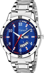 CR9017 Fierce&Fabulous Watch - For Men