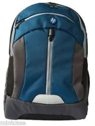 New For HP Laptop Bag / Backpack For 15.6\