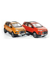 fantastic-colour-kids-ecosports-centy-cars