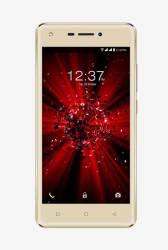 Intex Staari 12 32 GB (Champagne) 3 GB RAM, Dual SIM 4G