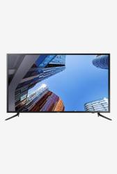 Samsung 40M5000 100 cm (40 Inch) Full HD LED TV (Black)