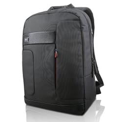 Lenovo GX40M52024 15.6-inch Laptop Backpack (Black)