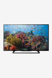 Sony Bravia KLV-32R202F 80 cm (32 inch) HD Ready LED TV (Black)