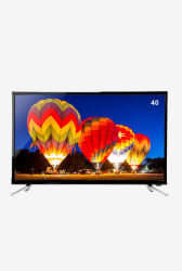 Belco 40BFN-02 102 cm (40) Full HD LED TV (Black)
