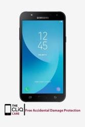 Samsung Galaxy J7 Nxt 16 GB (Black) 2 GB RAM, Dual Sim 4G