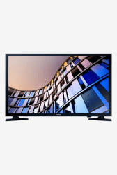 Samsung 32M4100 80 cm (32 inches) HD Ready LED TV (Black)