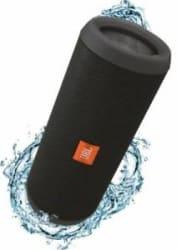 JBL Flip3 Portable Bluetooth Mobile/Tablet Speaker -L6R