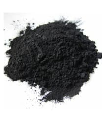 ACTIVATED CHARCOAL POWDER LR - 250gm