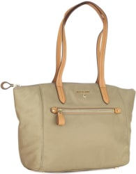 Michael Kors Tote (Brown)