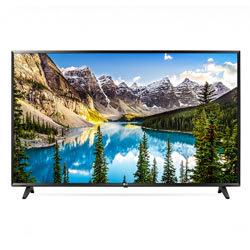 LG 65UJ632T 164cm (65inch) Ultra HD LED TV