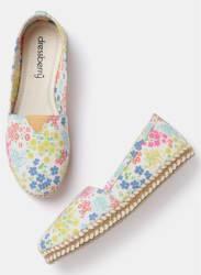 Multicoloured Lifestyle Shoes