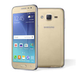 Samsung Galaxy J2 1GB 8GB_ 2MP 5MP_ 4.7\