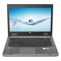 Refurb Hp Probook 6470B Core i5 3rd gen 8Gb ram 500gb Hdd 14.1\