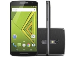 Motorola Moto X Play \