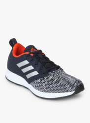 Jeise M Navy Blue Running Shoes