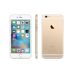 Apple iPhone 6s 128 GOLD 4G - Certified Refurbished - Excellent Condition