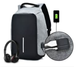 New Anti-Theft Laptop Backpack 15\