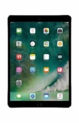 Apple iPad Tablet MP2F2HN/A (9.7 inch, 32GB, Wi-Fi), Space Grey