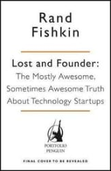 Lost and Founder (Paperback)