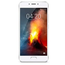 Meizu M5 Note 3GB (Silver, 16GB)