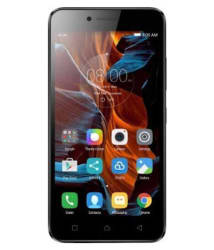 CERTIFIED USED Lenovo Vibe K5 Plus ( 16GB , Grey , 2 GB , 6 Month Seller Warranty )