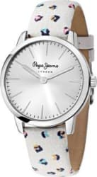 Pepe Jeans R2351122506 Analog Watch - For Women