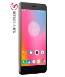 REFURBISHED Lenovo K6 Power 32GB Grey 3 GB RAM