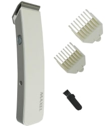 Maxel Ak 216 Smart Cordless Trimmer